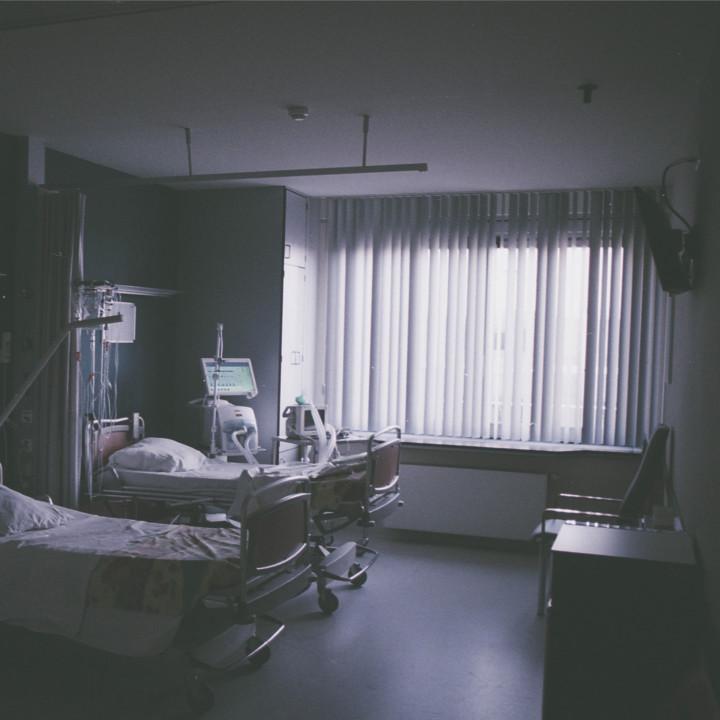 ブラック病院の見極め方